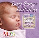 echange, troc Thingamakid - Love Songs & Lullabies