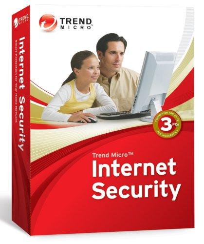 trend-micro-internet-security-2009-en-3-users-1-year-seguridad-y-antivirus-en-3-users-1-year-caja-3-