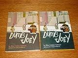 Dumb Joey (0030919592) by Gelman, Rita Golden