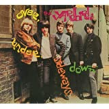 Over Under Sideways Down (digi-Canadian edition)by Yardbirds
