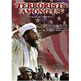 Terrorists Among Us - Jihad in America