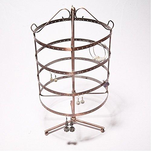 192-agujeros-para-pendientes-joyeria-exhibicion-de-la-joyeria-mostrador-del-metal-soporte-colgante-e