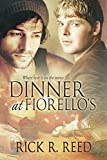 Dinner at Fiorello's