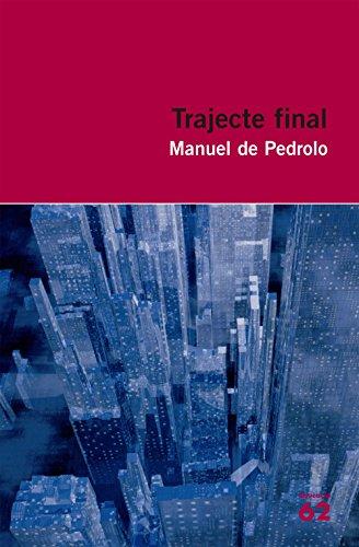 Trajecte Final