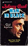 Man in Black: His Own Story in his Own Words (0310223210) by Cash, Johnny