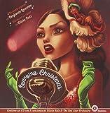 Swinging Christmas ( con CD ) (Spanish Edition)
