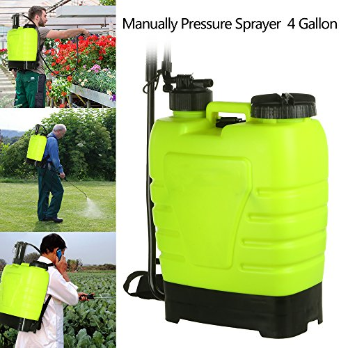 wakrays-portable-4-gallon-pressure-backpack-sprayer-for-garden-yard-weed-chemical
