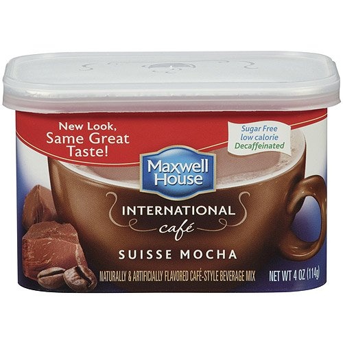 maxwell-house-international-decaf-sugar-free-suisse-mocha-cafe4-oz