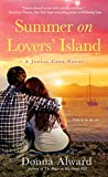 Summer on Lovers Island (A Jewell Cove Novel Book 3)