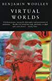 img - for Virtual Worlds book / textbook / text book