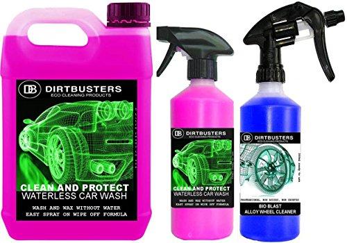 waterless-rueda-de-aleacion-de-coche-5-litros-500-ml-spray-bio-500-ml-de-cera-de-lavar-y-blast-clean