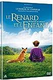 echange, troc Le Renard et l'enfant