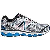 New Balance Mens M880MI3 Running Shoes