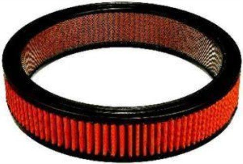 FRAM PRA327 Air Hog Round Filter