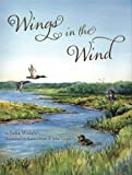 img - for Wings in the Wind book / textbook / text book