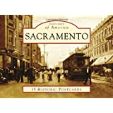 Sacramento (Postcards of America)