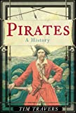 img - for Pirates: A History book / textbook / text book