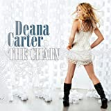 Deana Carter The Chain