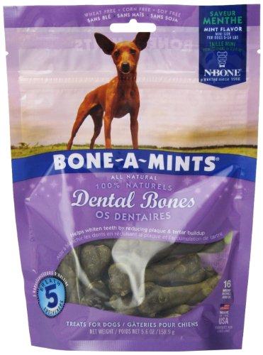 bone-a-mints-all-natural-wheat-free-breath-freshening-bone-560-ounce-mini-by-n-bone