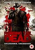 Robbing The Dead [DVD]