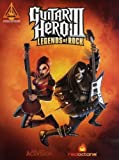 Collectif Guitar Hero III - Legends of Rock