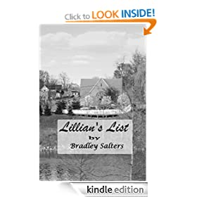 Lillian's List