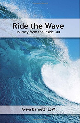 ride-the-wave-journey-from-the-inside-out