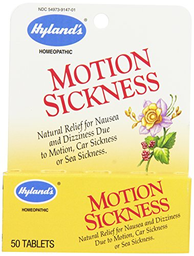 hylands-motion-sickness-relief-tablets-natural-relief-for-nausea-and-dizziness-50-count