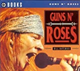 img - for Guns N' Roses book / textbook / text book