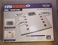 Amazon.com: Escali High-Capacity Bathroom Scale with Body Fat/Body
