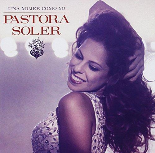 Pastora Soler - Musica Carlos Ventura (Cuñao) - Zortam Music