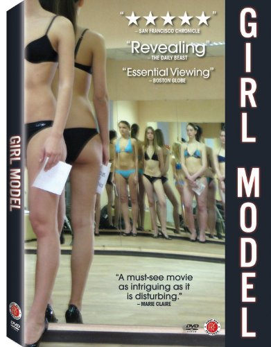 Girl Model (Girl Model compare prices)
