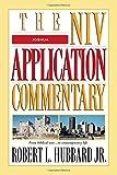Joshua (NIV Application Commentary)