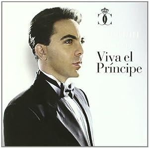 Viva El Principe