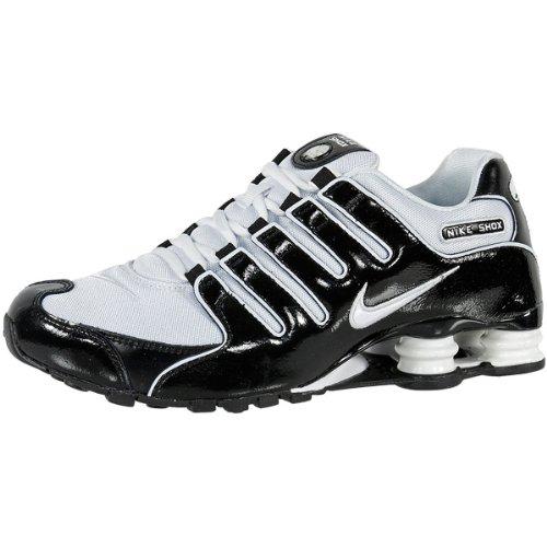 nike air max assaillir iii hommes - Chaussures Nike Shox