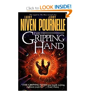 The Gripping Hand by