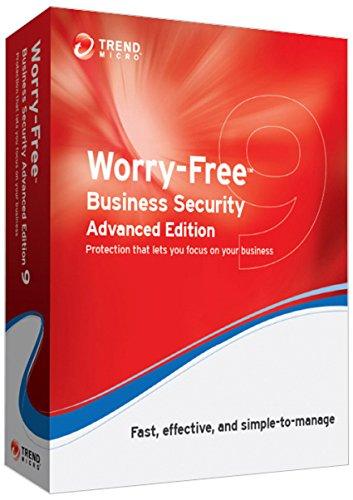 trend-micro-worry-free-business-security-9-advanced-box-rnw-12m-10u-software-de-licencias-y-actualiz