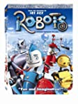 Robots (Widescreen Bilingual Edition)
