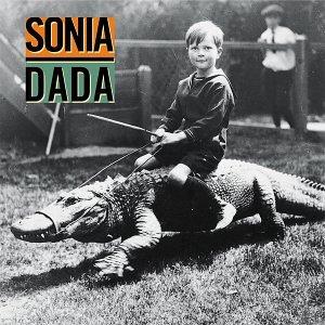 DADA - Sonia Dada - Zortam Music
