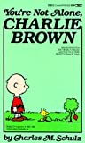 You're Not Alone, Charlie Brown