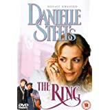 Danielle Steel's The Ring [DVD]by Nastassja Kinski