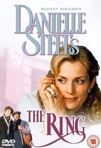Danielle Steel's The Ring [DVD]