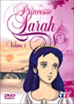 Princesse Sarah - Vol.1 : Episodes 1 � 6