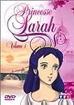 Princesse Sarah - Vol.1 : Episodes 1 � 6