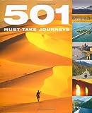 501 Must-take Journeys