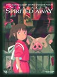 Spirited Away (1591162092) by [???]