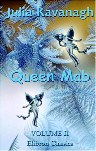 queen-mab-volume-2