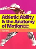 Rolf Wirhed Fil Lic Athletic Ability And The Anatomy Of Motion
