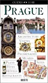 Guide Voir : Prague par Soukup