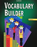 Vocabulary Builder, Course 4, Student Edition